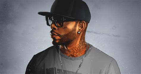 """Royce da 5'9"""" is About to Conquer Trap Music & It Sounds"""