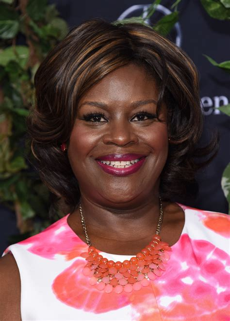 Girlfriends' Guide to Divorce: Retta Promoted to Regular