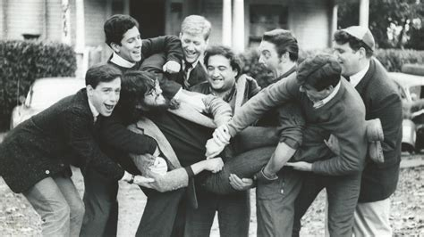 'Animal House' Oral History: From Richard Pryor to a Real