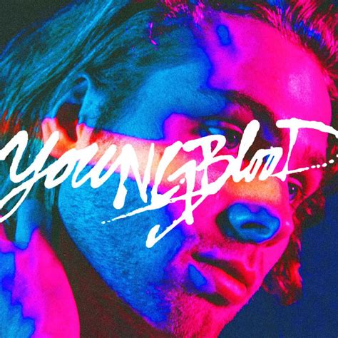 Youngblood | 5 Seconds of Summer Wiki | Fandom