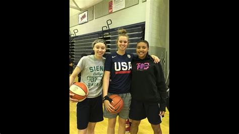 'It's time' | Capital Classic to have girls' all-star game