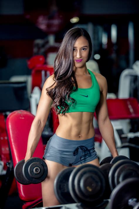 Free Images : physical fitness, abdomen, model, muscle