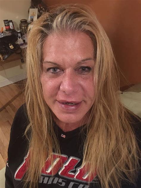Nicole Bass Dead: Former WWE Legend Dies At 52 — Why Cause