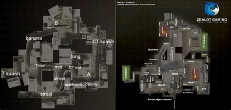 If you mirror and rotate favela, then it's layout is