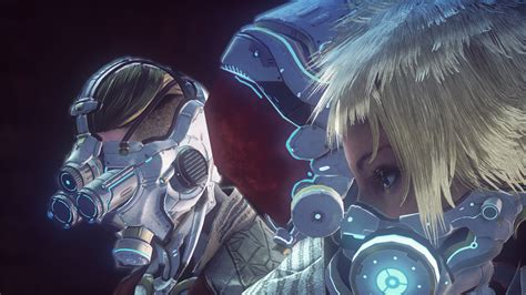 Let It Die launches for PC on September 26   RPG Site