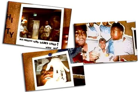 2002 | Photos: Kanye West's Career Highs — and Lows