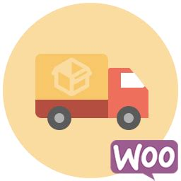 Tracking: Emails and Notifications for WooCommerce