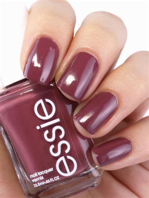 Pantone Color of the Year 2015: All Things Marsala | The