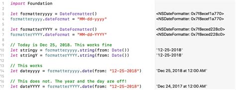 Iso 8601 datetime format example sas