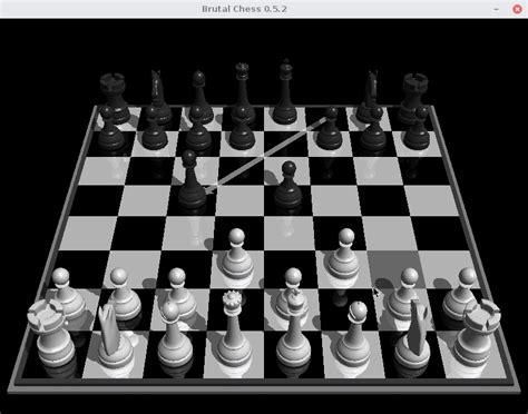 The Best Free Chess Games for Linux