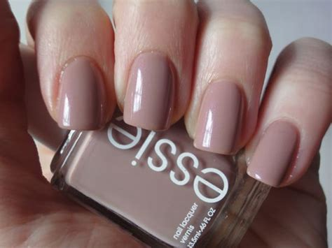 More Retail Essies from WalGreens and WalMart – Demure