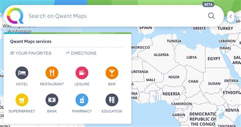 World Maps Library - Complete Resources: Apple Maps Vs