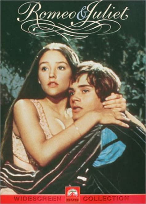 english149-w2008 / Research Report: Romeo and Juliet: A