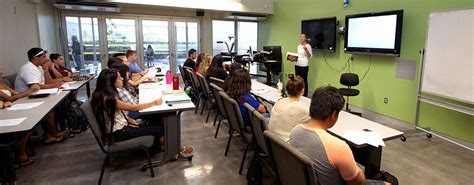 Learning Centers   University of Hawaii System