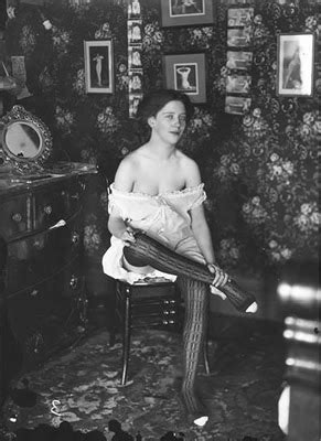 Vintage Photos Of Prostitutes   History Lovers Club   Page 9