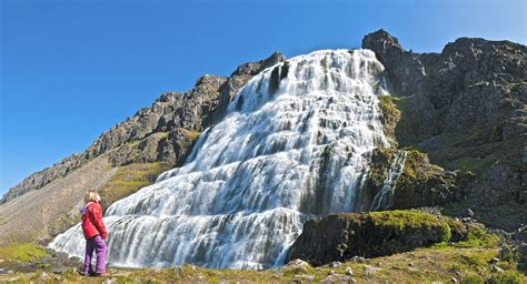 Top 12 things to do in Iceland   Guide to Iceland
