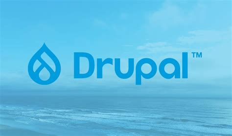 The definitive guide to Drupal 9   OpenSense Labs