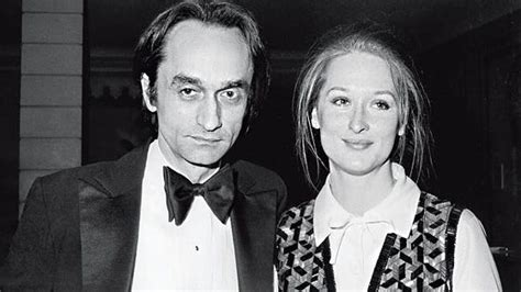 Was John Cazale the Greatest Actor of His Generation? New