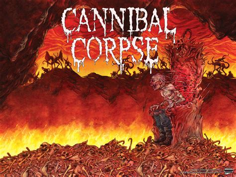 141 Death Metal HD Wallpapers   Background Images