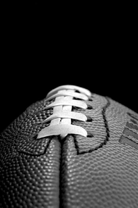 Pin by Marina Atif on American football | Black and white