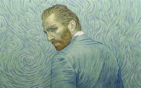 Van Gogh, a new film and a tantalising question: was