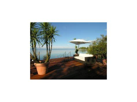 Pension am Bodensee | Bodensee