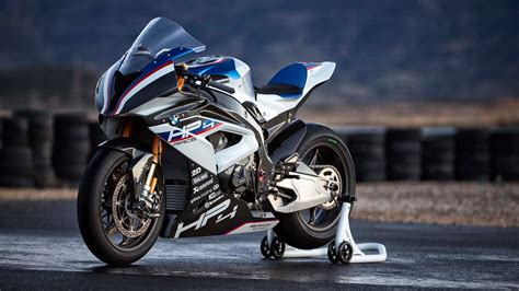 BMW HP4 Race 2017 Wallpapers | HD Wallpapers | ID #20221