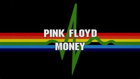 Pink Floyd - Money (Live At The Empire Pool, Wembley